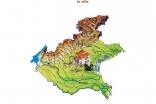 Veneto e turismo