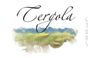 Tergola
