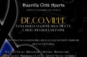 DE.CO. VILLE