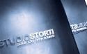 Studio Storti Srl