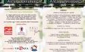 Il Gran Galà della Transumanza Prima edizione 2013