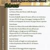 Il Gran galà della Transumanza Seconda edizione 2014