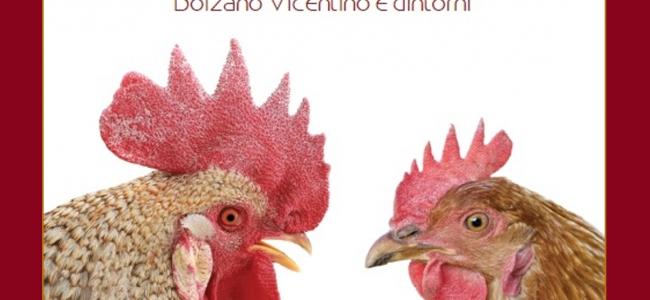"""""""MADE IN BOLZANO – IL LETTER-APERITIVO"""""""