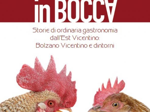 di BOCCA in BOCCA