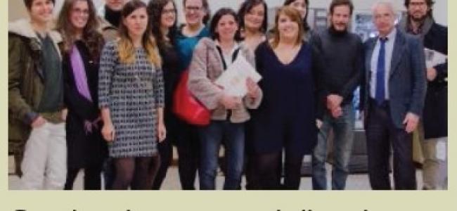 """""""Presentazione di due project work per rilanciare il turismo territoriale a Schio"""""""
