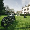 """Moto, Art & Food, ovvero il BMW Motorrad Day Vicenza"""