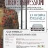 """""""Libere espressioni"""""""