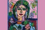 Le stagioni della donna tra i fiori del bene e i fiori del male