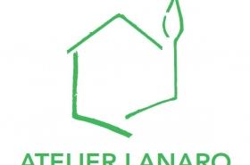 Atelier Lanaro di Paola Lanaro Architetto