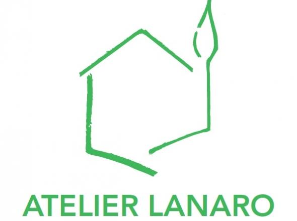 ATELIER PAOLA LANARO