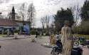 """""""BMW Motorrad Days Vicenza: l'evento di motocultura"""""""